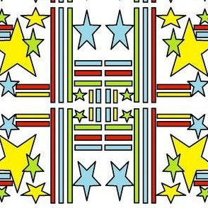My Stars_and_Stripes_Aug_2015-ed