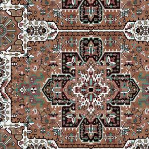 Bisāṭ 903b