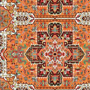 Bisāṭ 903a