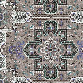 Bisāṭ 903c