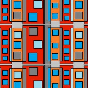 Don_t_do_windows-ed
