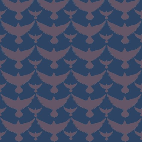 Rblackbrownbirds_shop_preview