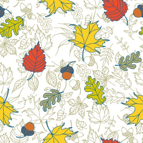 Rseamless_pattern__converted__shop_preview