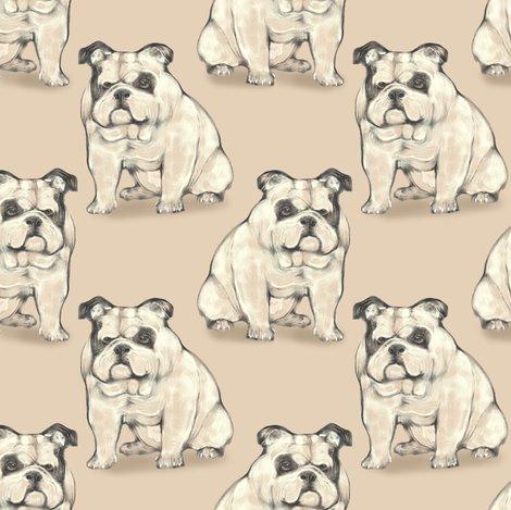 Rsitting_bulldog__tan_shop_preview