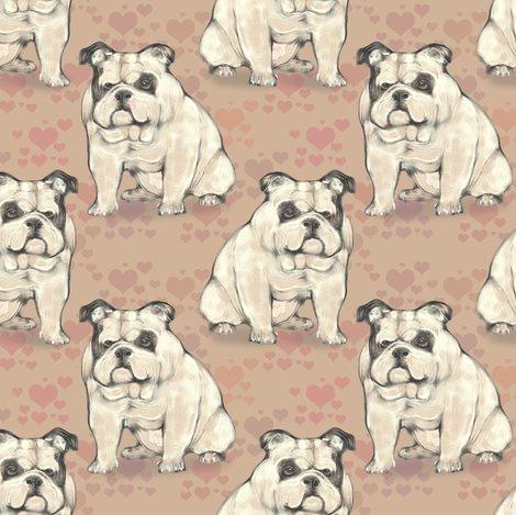 Rsitting_bulldog__tan_hearts_shop_preview