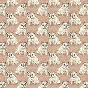 Rsitting_bulldog__tan_hearts_shop_thumb