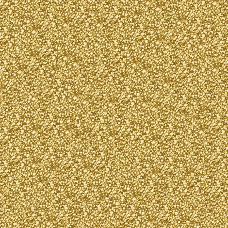 Rglamour_glitter_sf_shop_preview