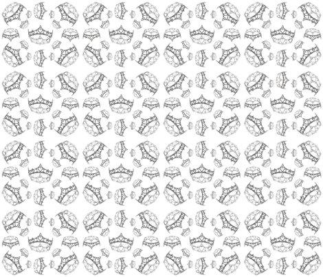 Rrqueenofheartssilvercrownbykristiehublerfabricpatterndesign42x36in150dpi_shop_preview