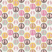 Peace2-02_shop_thumb