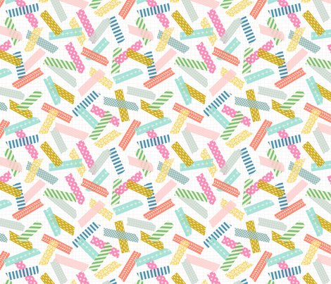 Washitape_patterns-03_shop_preview