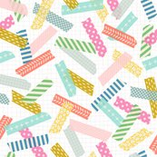 Washitape_patterns-03_shop_thumb