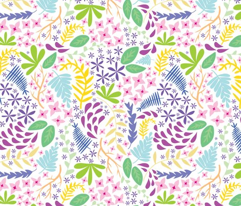 Spoonflower2_shop_preview