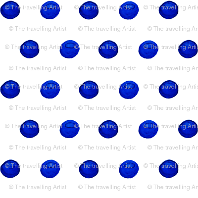 Blueberries_preview
