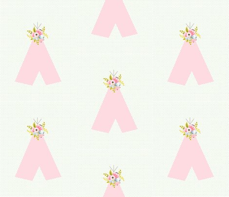 Rfloralteepeedots_shop_preview