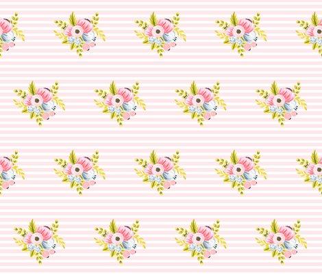 Rrrhorizontalstripefloral_pinksmall_shop_preview