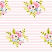 Rrrhorizontalstripefloral_pinksmall_shop_thumb