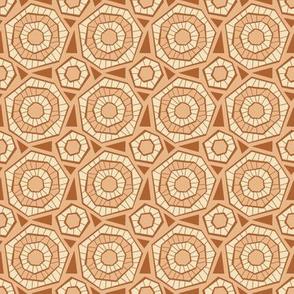 SW Mosaic Adobe (Daybreak)
