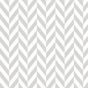 light-grey-herringbone