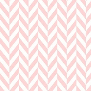 light-coral-herringbone