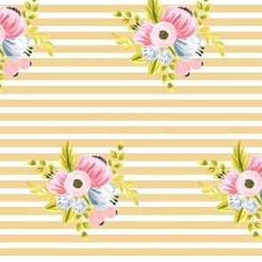 horizontalstripefloral_yellowsmall