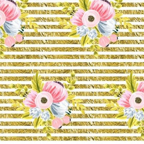 horizontalstripefloral_goldfoil