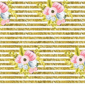 horizontalstripefloral_goldfoilsmall