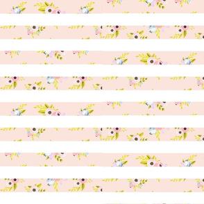 floralstripe