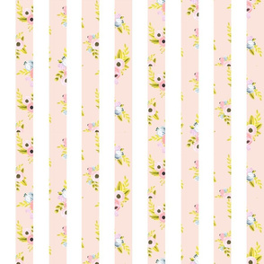 floralstripes_vertical
