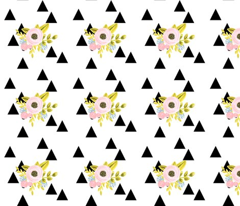 Rrrfloraltriangles_shop_preview