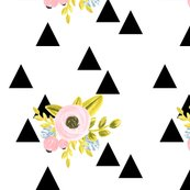 Rrrfloraltriangles_shop_thumb