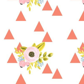 floraltriangles_coral