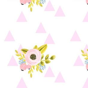 floraltriangles_lightpurple