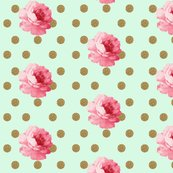 Rrflowerandgolddot_mint_shop_thumb