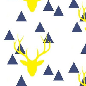 stagtriangles_navy