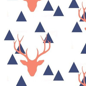 stagtriangles_navycoral
