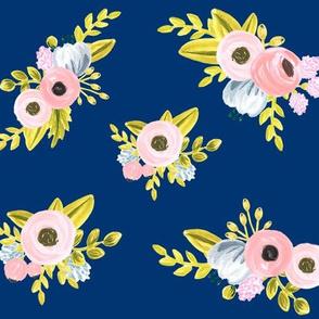 floralpattern-blue