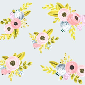floralpattern-lightblue