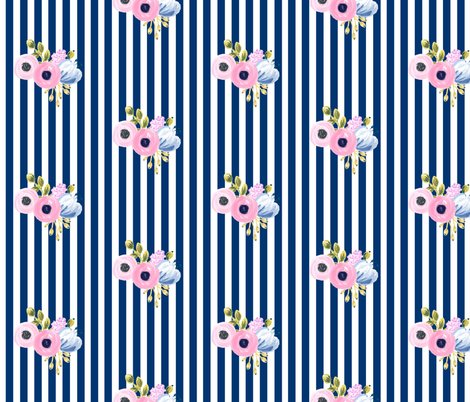 Rfloralstripe3_navy_shop_preview