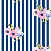 Rfloralstripe3_navy_shop_thumb