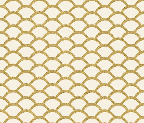 Rrround_scallop_gold_glitter_cwhite_sf_shop_preview