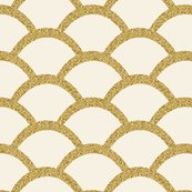 Rrround_scallop_gold_glitter_cwhite_sf_shop_thumb