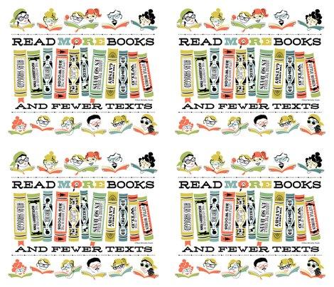Rreadmorebooksbannern_shop_preview