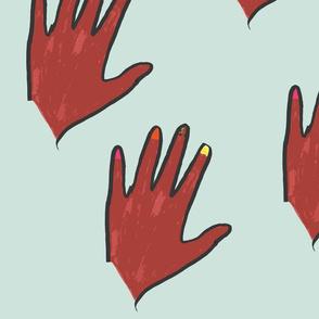 hand_print