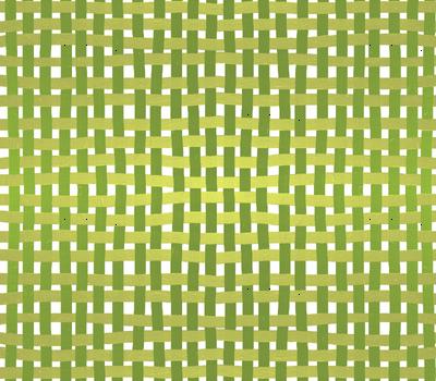Green-gold basketweave by Su_G