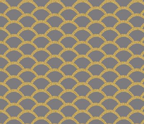 Rround_scallop_gold_glitter_titanium_sf_shop_preview