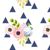 Rfloraltriangles2_navy_shop_thumb