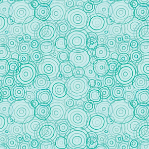 Turquoise_Bright_Beach_Circles_Outlines-01