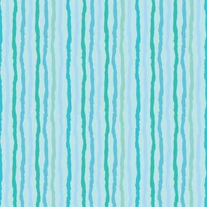 Turquoise_Bright_Beach_Organic_Stripes-01