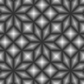 S84 XV2rii : gradient