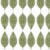 Rrspoonflower_-_hosta_leaves_half_drop_shop_thumb